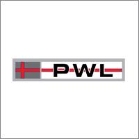 01_pwl