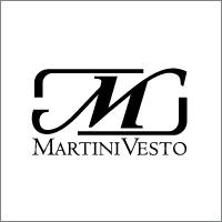 02_martini vesto