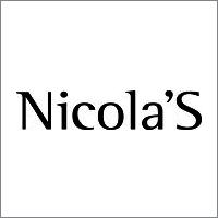 03_nicolas