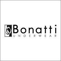 04_bonatti