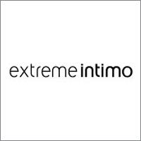 05_extreme intimo