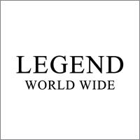 06_legend