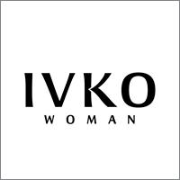 07_ivko