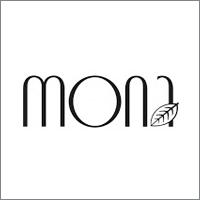 08_mona