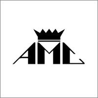 09_amc