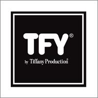 11_tfy