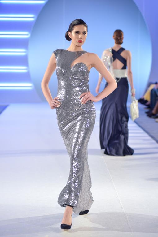 Eka luxury design