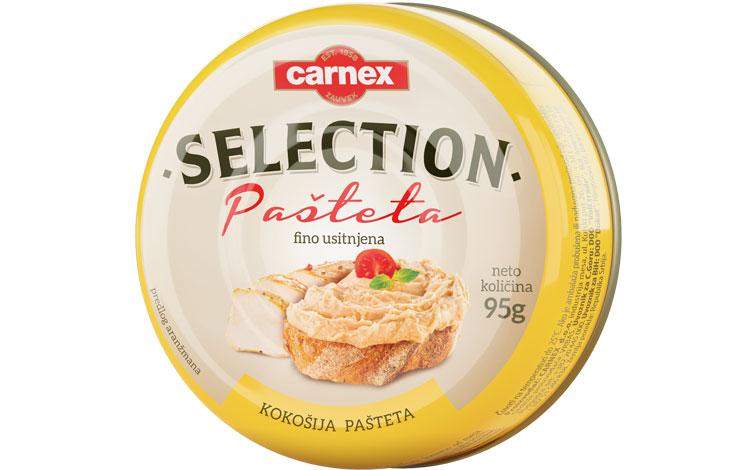 Carnex-foto