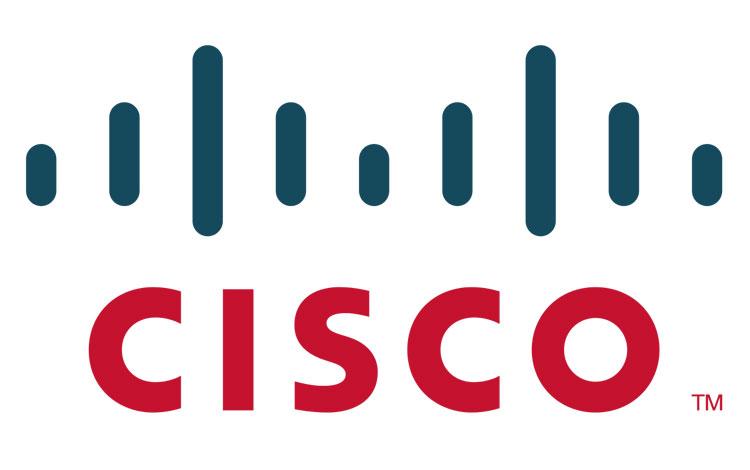 Cisco_750
