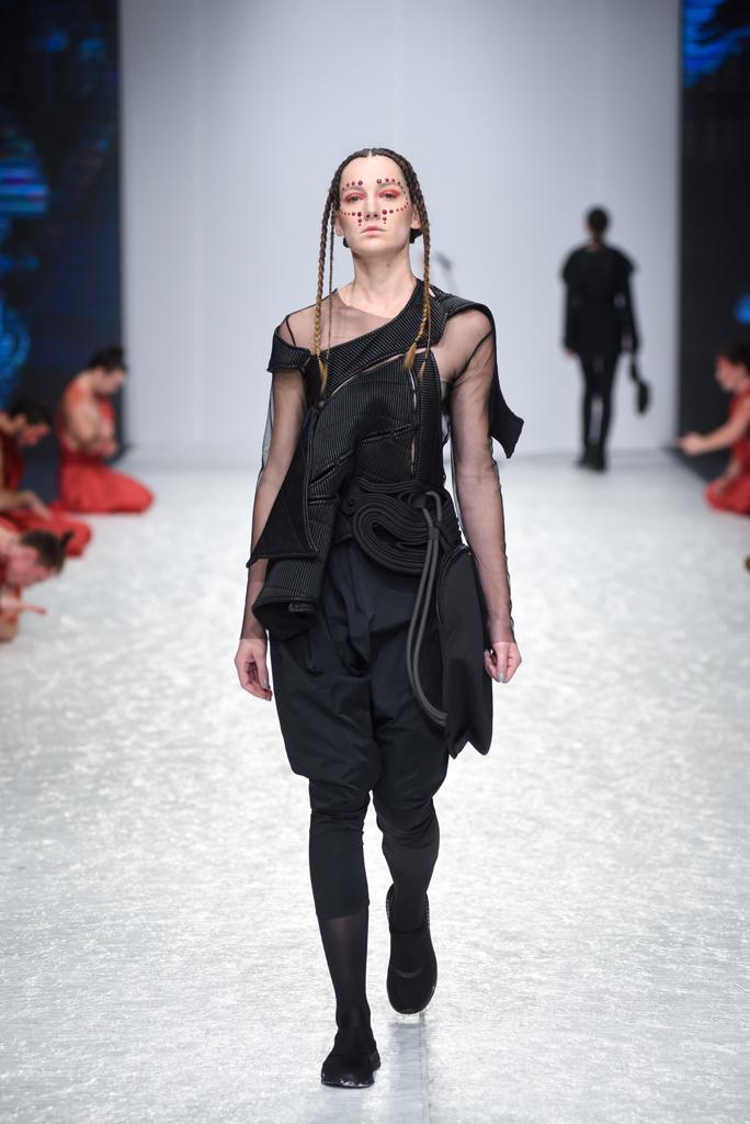 Neo design by Nevena Ivanović